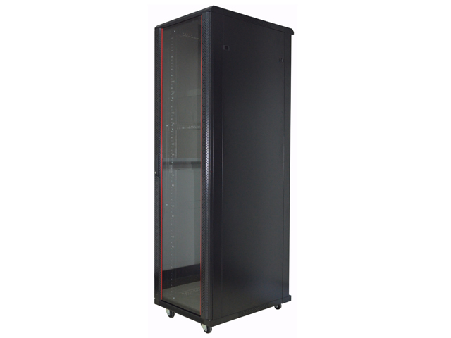 "AYS 19"" Network Cabinet"