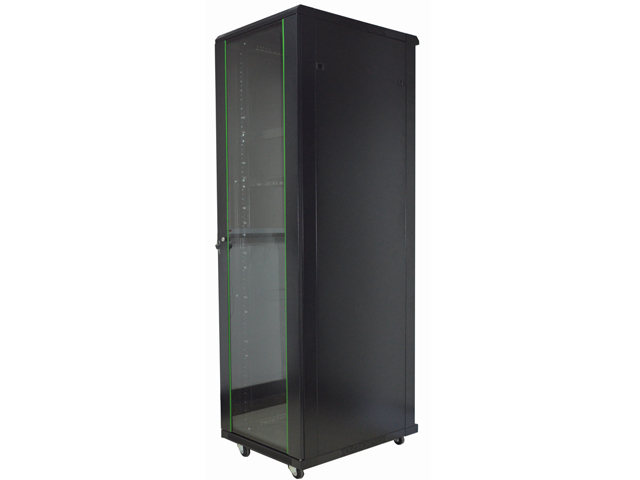 "A2 19"" Network Cabinet"